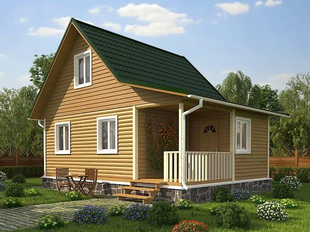 Ясеневка ярославль строительство домов отзывы